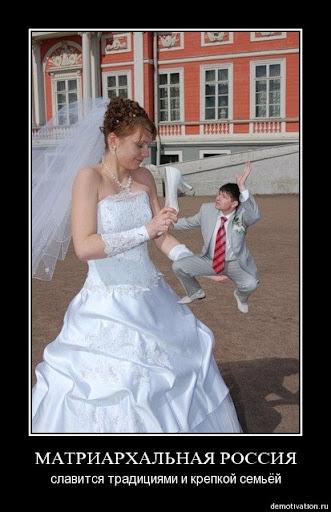 Невеста на поводке фото фото 202-144
